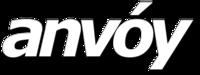 anvoy.com