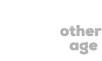 Another Voyage