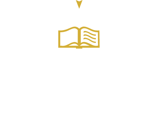 The Center for Biblical Worldview