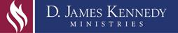 D. James Kennedy Ministries