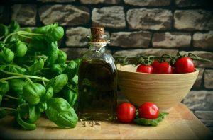 olive-oil-1412361_640.jpg